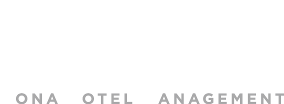Mona Hotel Management Logo