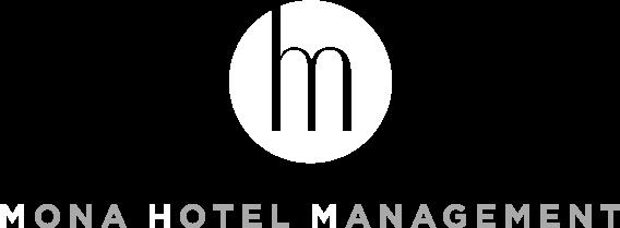Mona Hotel Management Logo